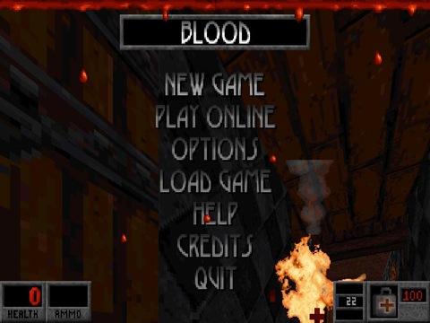 Blood 88