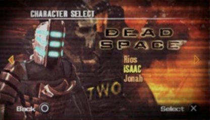 Army of Two - PSP