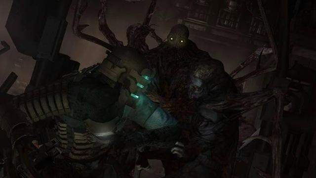 dead-space-beta-01