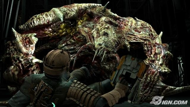 dead-space-beta-08
