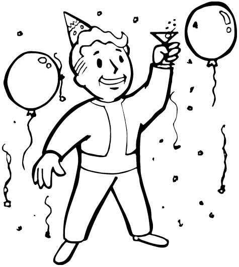 Pipboy (de Fallout)