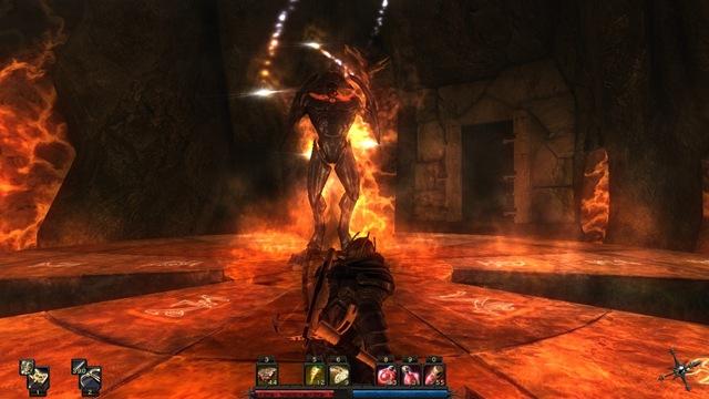 Risen - My Screenshot 29