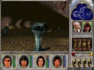 Might and Magic VI