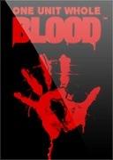Blood - Box