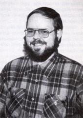 Dave Arneson (70s)