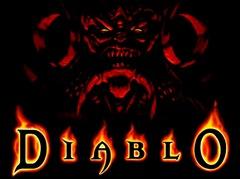 diablo-open