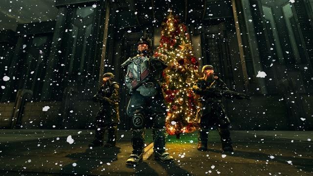 Killzone 2 - Natal 02