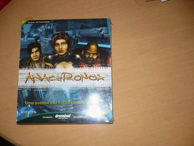 Anachronox---Box