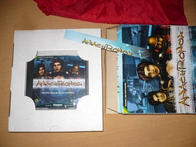 Anachronox---Un-Box