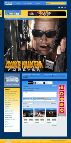 duke-nukem-forever-official-wallpaper