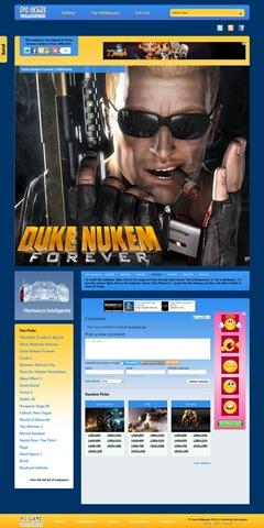 duke-nukem-forever-official-wallpaper