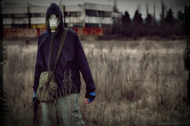 stalker-02