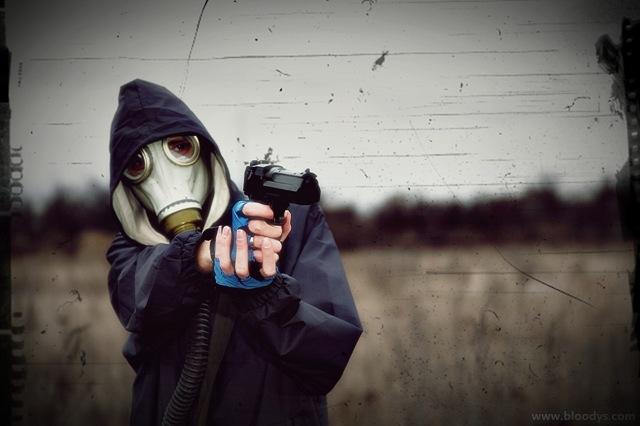 stalker-03