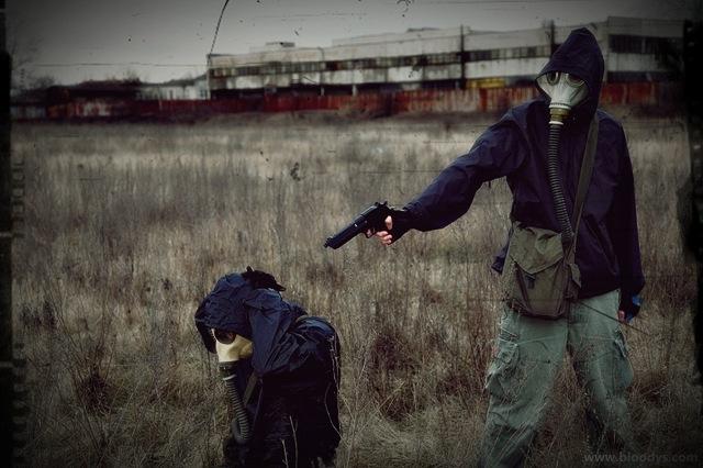 stalker-04