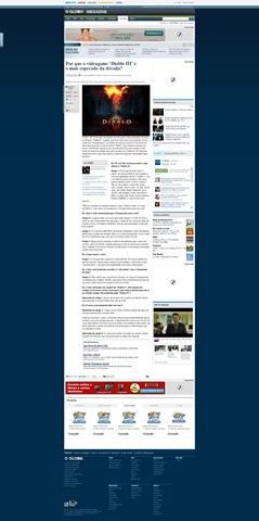 oglobo_globo_com_megazine_por-que-videogame-diablo-iii-o-mais-esperado-da-decada-4912089