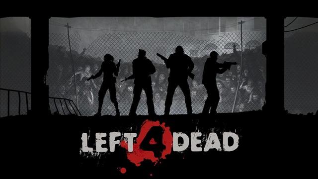 left4dead