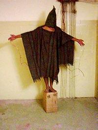 Tortura em Abu Ghraib