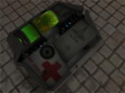 Half-Life - Medkit