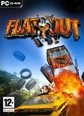 packshot121x167_flatout