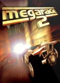 packshot_megarace2_121x167