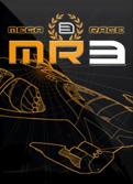 packshot_megarace3_121x167