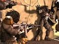 Fallout Tactics - Assault