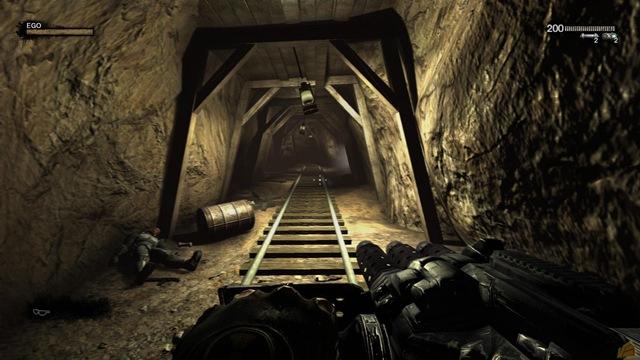 Duke Nukem Forever - Screenshot 2009 02