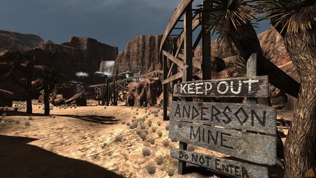 Duke Nukem Forever - Screenshot 2009 03