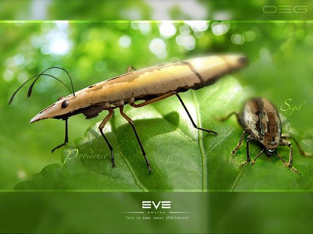 EVE - Art 02