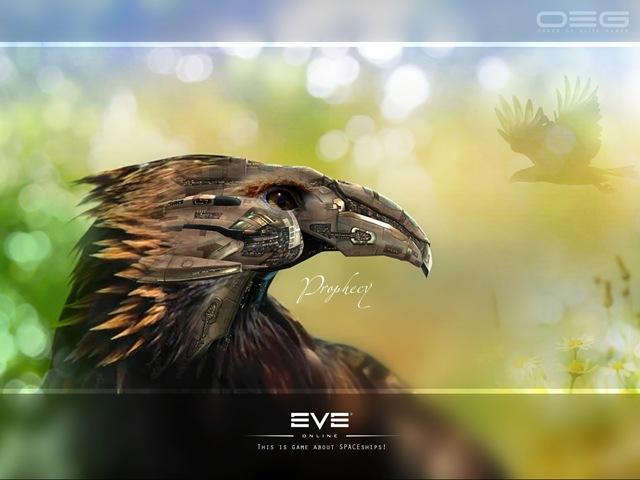 EVE - Art 03