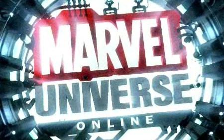 marvel-universe-online