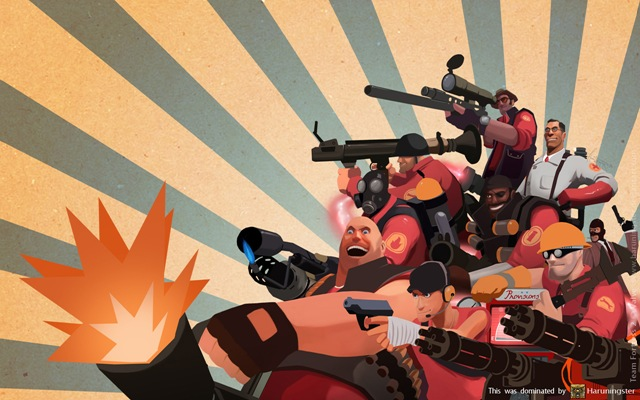 tf2-red