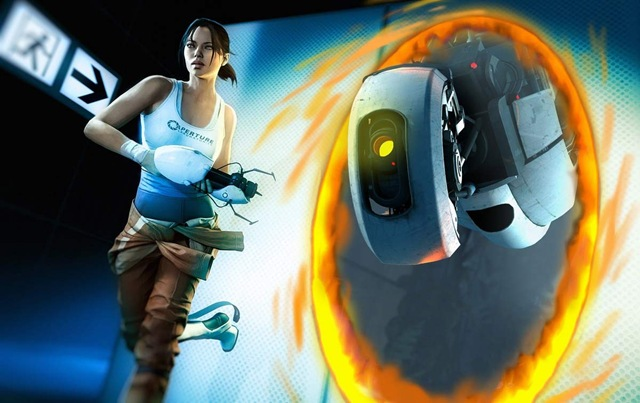 Chell (1200x756)