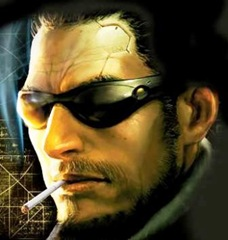 deus-ex-human-revolution-2010-deus-ex-pc-game-screenshots