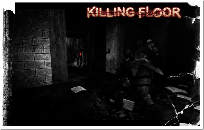 killing-floor-operation-god-save-the-queen-03