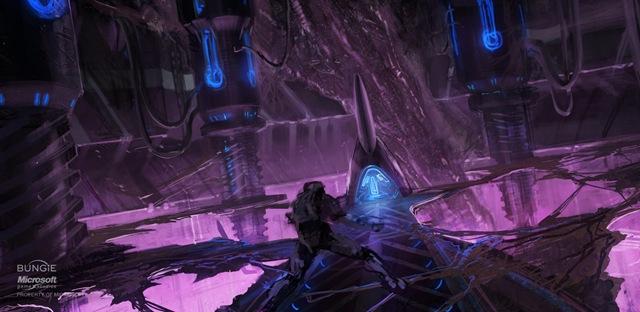 ih_reactor 01