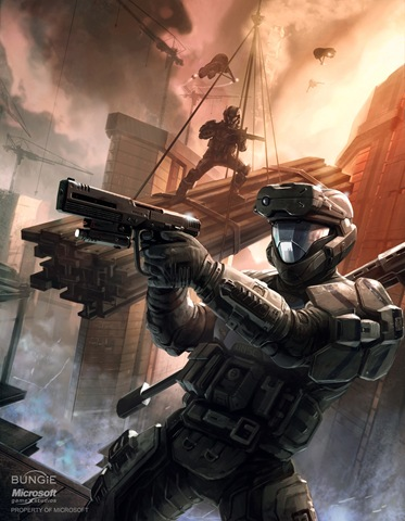 rhizus-magazine-cover-for-halo-3-odst