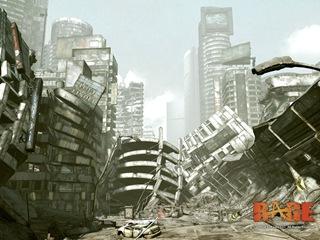 rage-desktop-1-1024x768