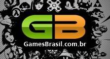 GamesBrasil