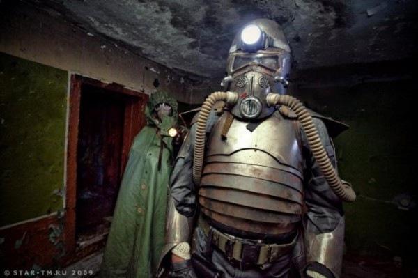 Fallout-Russia
