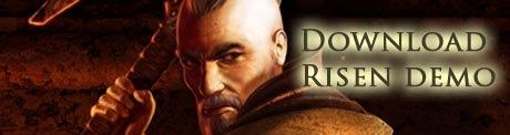 risen-banner-demo-eng