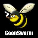 Goonswarm