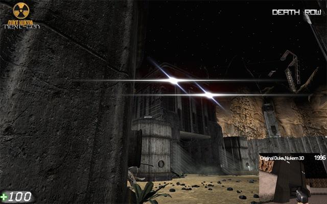 Duke Nukem Next Gen 05