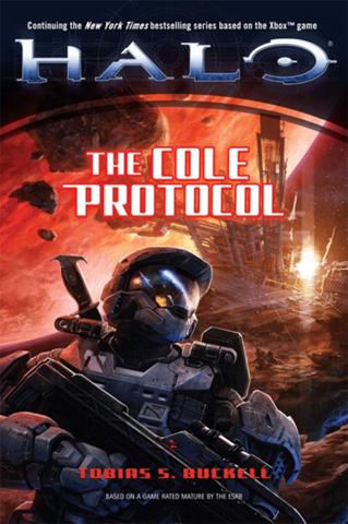 Cole Protocol