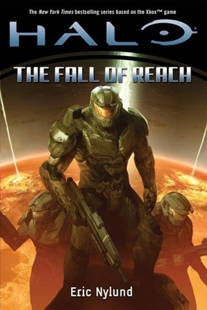 Fall of the Reach