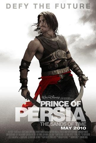 princeofpersia_04
