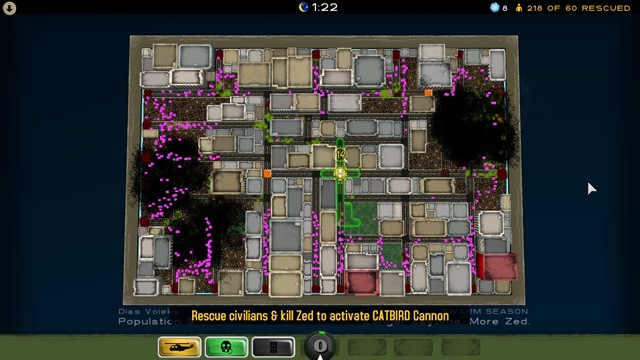 Atom Zombie Smasher 03