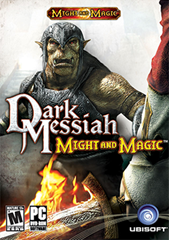 Dark_Messiah_of_Might_and_Magic