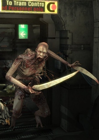 dead-space-19314