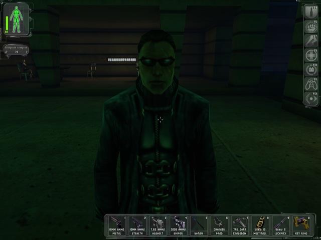 Deus Ex 01